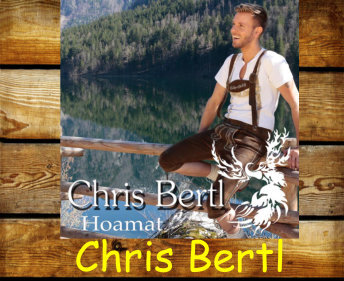 chris bertl