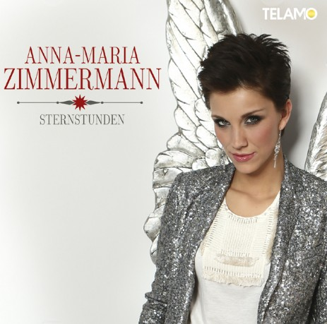 Login Zimmermann Anna Maria